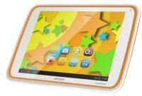 Archos Child Tab